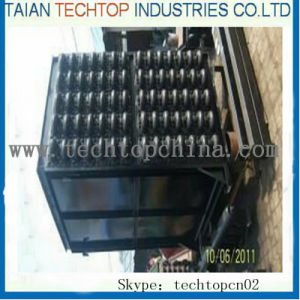 Hot Water Air Preheater pictures & photos