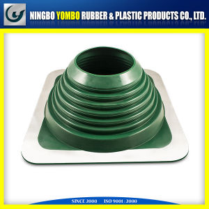 Rubber Roof pictures & photos