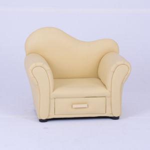 Luxury Baby Furniture Children Storage Chair (SF-29-02) pictures & photos