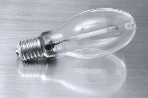 Lu70W to 1000W Lampada Vapor De Soio Lamp (SODIUM LAMP) pictures & photos