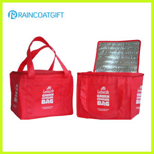 Rbc-144 Promotional Non Woven Can Cooler Bag pictures & photos