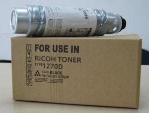 Ricoh 1270d Toner Cartridges for Copier pictures & photos