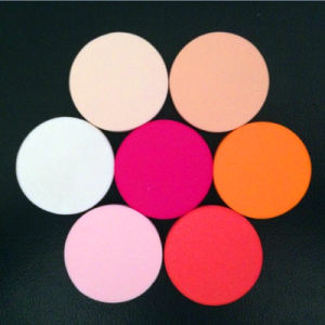 Cosmetic Powder Puff (RCP-005)