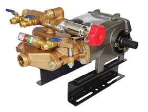 Power Sprayer Ls-26md