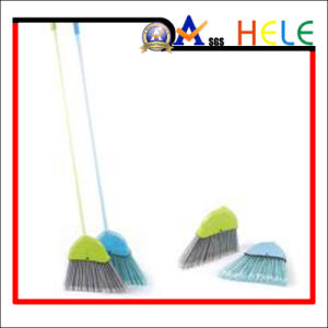 Cleaning Tool, Kind of Broom (HLB1121B) pictures & photos
