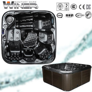 Winer Hot Tub Outdoor SPA Pool