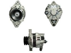 New Model Alternator 23100-02N16 for Nissan TD27 pictures & photos