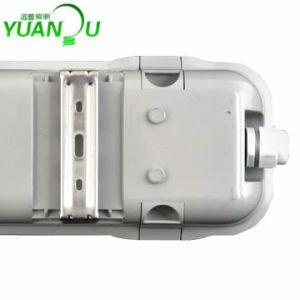 T8 IP65 Lighting Fixture (Yp6236t) pictures & photos