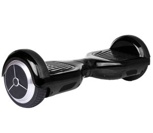 6.5 Hoverboard Io Hawk Two Wheel Self Electric Balance Scooter
