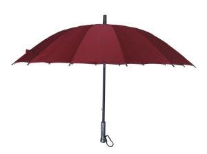 Golf Umbrella (GU019) pictures & photos