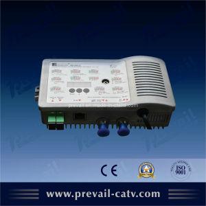 Optical Receiver TV Receiver (WR1001JL) pictures & photos
