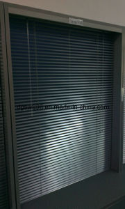 Hot Sale Aluminum Blinds