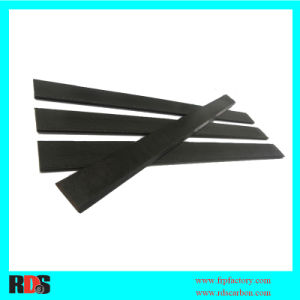 Magnetic-Conductive Laminated Sheet B pictures & photos