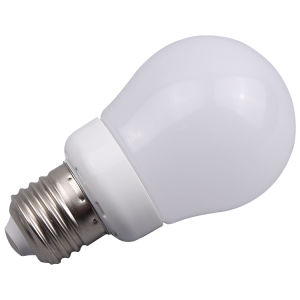 A19 3-12W 180 Degree 220-240V Best Price 30000h LED Bulb pictures & photos