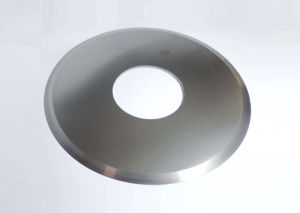 Cemented Carbide Disc Cutter for Tile Cutting pictures & photos