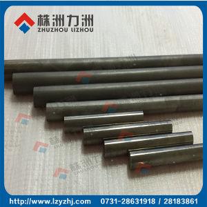 Yl10.2 Fine Grain Tungsten Carbide Good Wear Resistance Rod