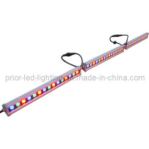 Linear LED Wall Washer