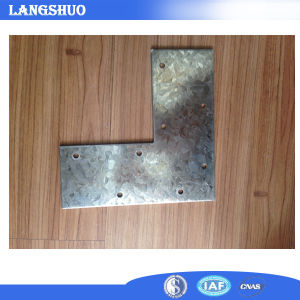 USA House Wood Metal Beam Connector pictures & photos