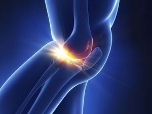2017 Medium Use Hyaluronic Acid Gel Knee Joint Injection pictures & photos