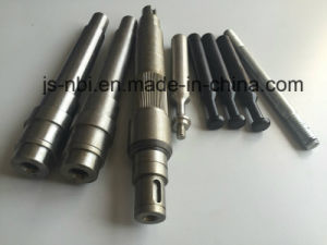 Combination of Shafts for Construction Use pictures & photos