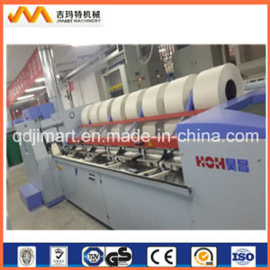Fa201 Raw Cotton Processing Machine Carding Machine in Textile Machinery pictures & photos