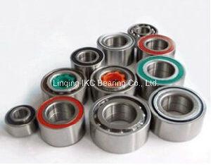 Auto Bearing, Wheel Hub Bearing (DAC25520040) pictures & photos