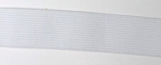 Elastic Woven Webbing Accessories AC0605 pictures & photos