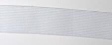 Elastic Woven Webbing Accessories AC0605