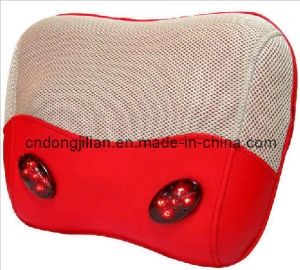 Massage Cushion for Car (DJL-RE02)