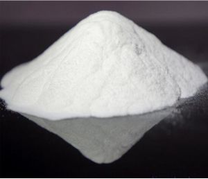 Industry Grade EDTA Acid White Crystal Powder for Dyeing and Printing Auxiliary pictures & photos