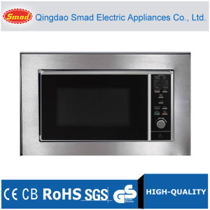 Kitchen Appliance Digital Built in Microwave Oven pictures & photos