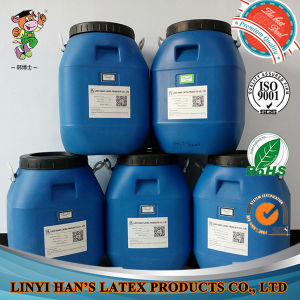 Han′s High quality Water-Based White Glue pictures & photos