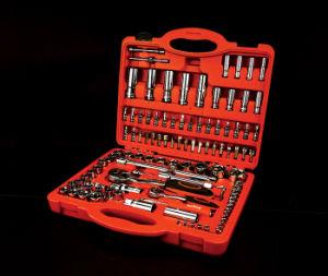 108PCS Master Tool Set