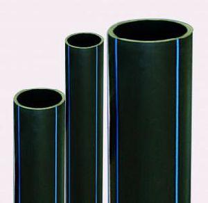 Large Diameter HDPE Pipe Plastic Machine pictures & photos
