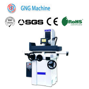 Msg Manual Surface Grinder pictures & photos