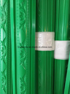 Cornice Moulding with Silicone Rubber Glassfiber pictures & photos