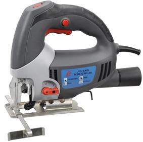 750W Jig Saw of Power Tool