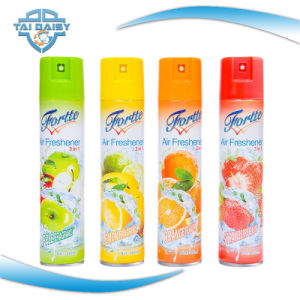Best Product Scents Air Freshener Popular in The World pictures & photos