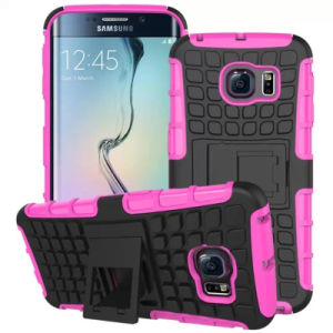 for Samsung Galaxy S6 Cover Mobile/Cell Phone Accessories Factory Supplier