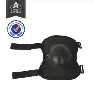 Non-Slip Elbow Protector for Police pictures & photos