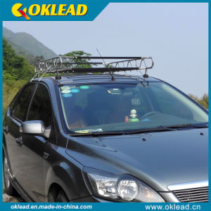 New Style Universal Steel off Road Roof Racks (RR73)