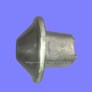 Customized Aluminium Die Casting for Power Tool Part Insert pictures & photos