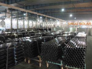 Solar Vacuum Tube Manufactur pictures & photos