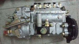 Mitsubishi 6BGT/6D34T/S6K Jet Pump For Engine pictures & photos
