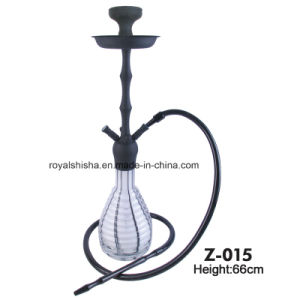 Wholesale High Quality Germany Cheap Price Kaya Hookah pictures & photos