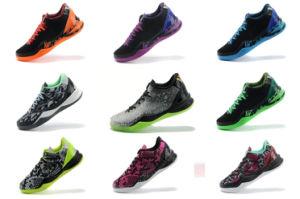 2014 Hottest Sport Shoes Newest Sports Shoes