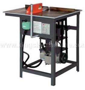 Multi-Function Manual Sawing (KS-J103)