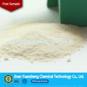 Cement Retarder Industrial Grade Sodium Gluconate Sg pictures & photos