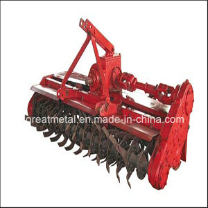 Agriculture Rotary Cultivator (R-109) pictures & photos