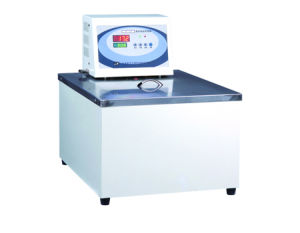Mcl-Sc Series Constant Temperature Water (Oil) Bath with Digital Control pictures & photos